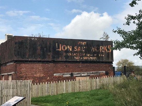 Northwich, UK: photo0.jpg