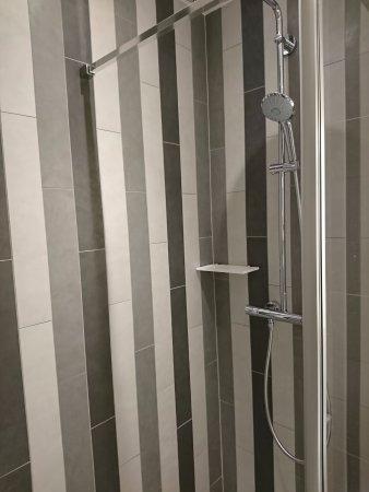 Novotel saint brieuc centre gare hotel saint brieuc france voir les tarifs et 96 avis - Salle de bain saint brieuc ...