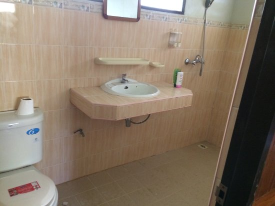 Koh Phangan Dreamland Resort: photo3.jpg