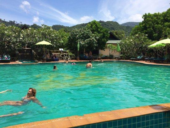 Koh Phangan Dreamland Resort: photo4.jpg