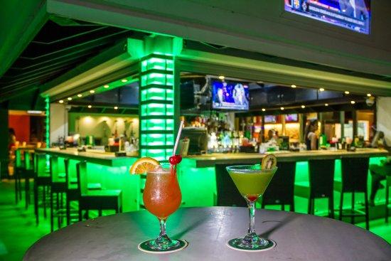 South Beach Aruba Bar Nightclub Palm Eagle Restaurant Reviews Phone Number Photos Tripadvisor
