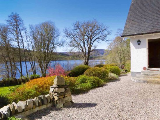 Lochview Guesthouse