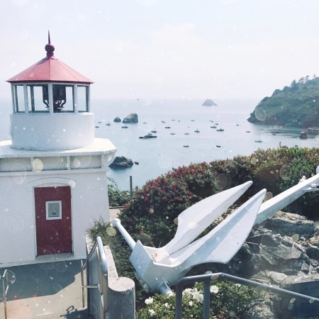 Trinidad, Kalifornien: photo2.jpg