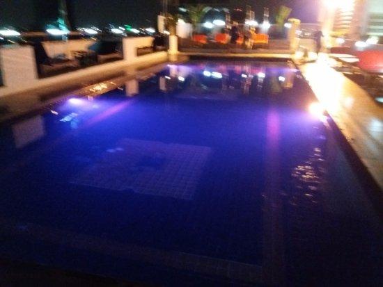 Furama Silom Hotel Bangkok Tripadvisor