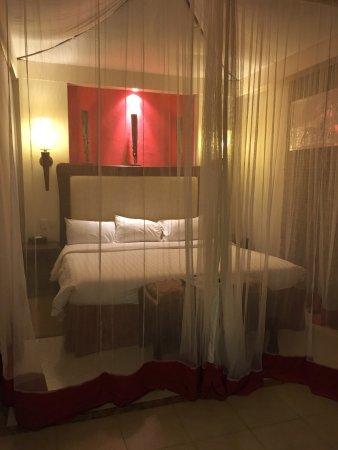 Ol Tukai Lodge: photo0.jpg