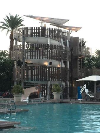 Hyatt Regency Scottsdale Resort and Spa at Gainey Ranch: photo2.jpg