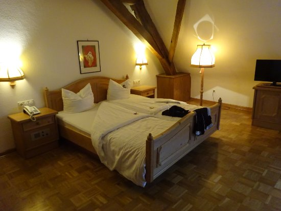 Hotel van bebber updated 2017 reviews price comparison for Hotels xanten