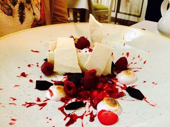 Ratuszova Restaurant : photo1.jpg