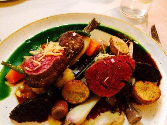 Ratuszova Restaurant : photo2.jpg
