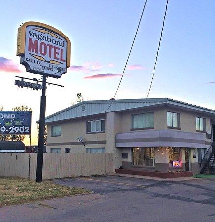 Hotels Near Evanston Wy