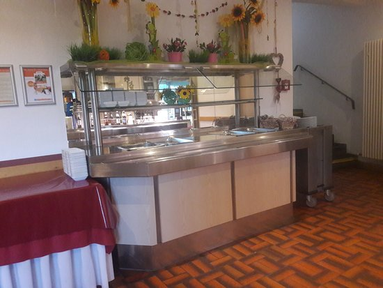 Jugendherberge Burg Stahleck Updated 2017 Hostel Reviews