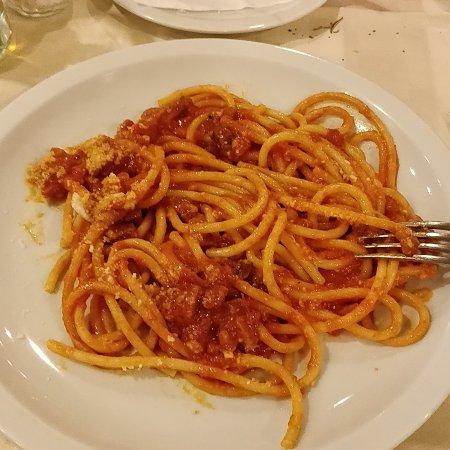 Pizzando Grigliando : IMG_20170823_204417_009_large.jpg