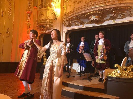 Grand Hotel Bohemia: photo2.jpg