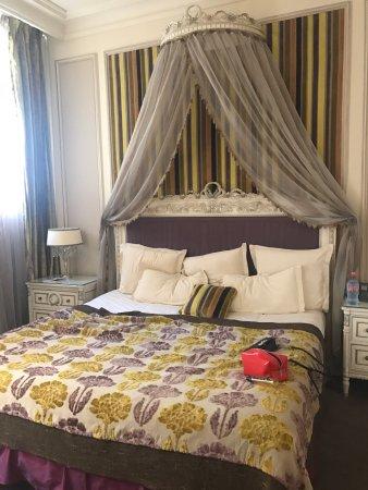 Hotel Balzac: photo0.jpg