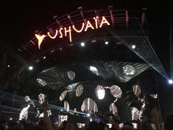 Ushuaia Ibiza Beach Hotel: photo0.jpg