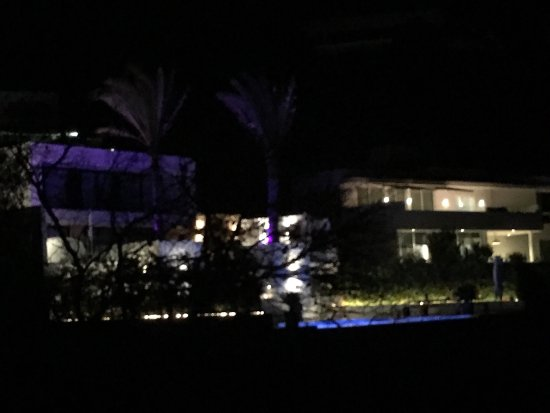 Ushuaia Ibiza Beach Hotel: photo1.jpg