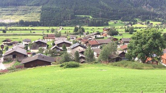 Muehlbach im Pinzgau, Österrike: photo2.jpg
