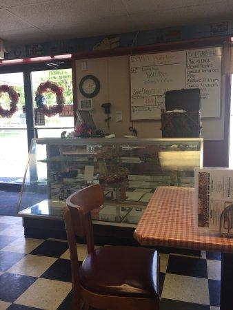 Terri's Country Cafe: photo0.jpg