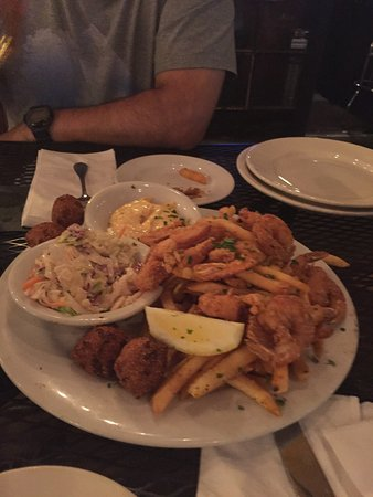 20160622 195248 Large Jpg Picture Of Bourbon Street Bar And Grill