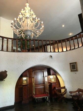 La Hacienda Miraflores: photo7.jpg