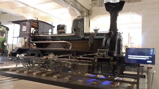 Technisches Museum: 20170814_171027_large.jpg
