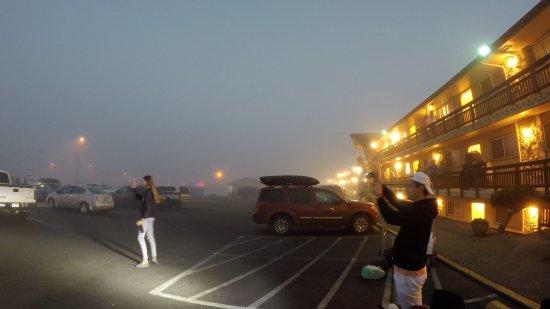 photo2 jpg picture of chinook winds casino resort lincoln city rh tripadvisor com