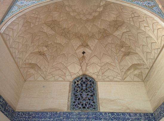 Top 10 Things to do in Qazvin, Iran