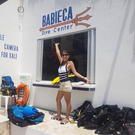El Cid La Ceiba Beach Hotel: IMG_20170818_203050_805_large.jpg