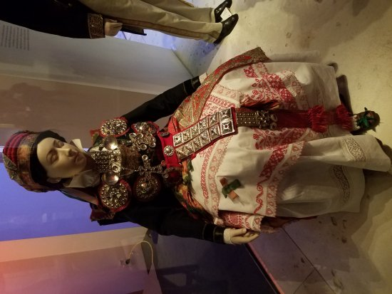 Nordic Museum: 20170822_150720_large.jpg