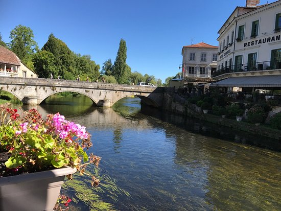 Le Coligny : photo0.jpg