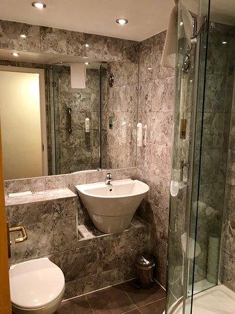 Days Hotel London- Waterloo: photo3.jpg
