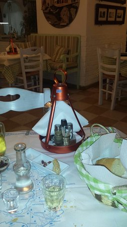 Taverna Romantica Photo