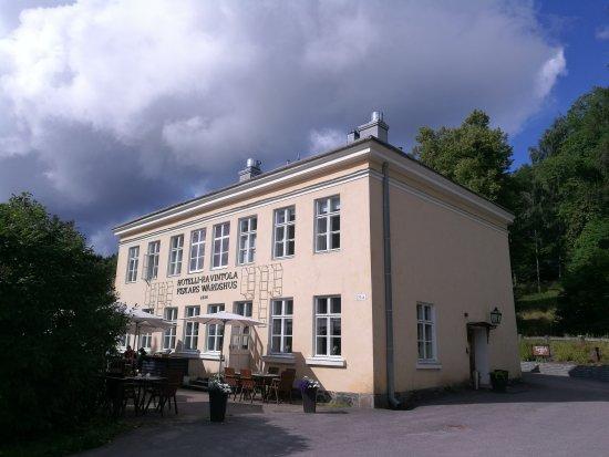 Fiskars, Suomi: IMG_20170822_115501_large.jpg