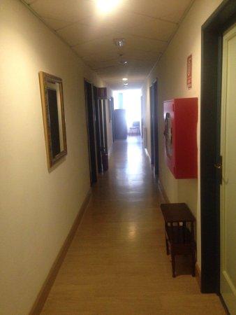 Hotel Perla del Mare: photo1.jpg