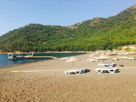Ekincik, Τουρκία: photo0.jpg