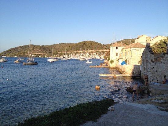 Vis, Κροατία: photo1.jpg