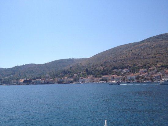 Vis, Κροατία: photo3.jpg