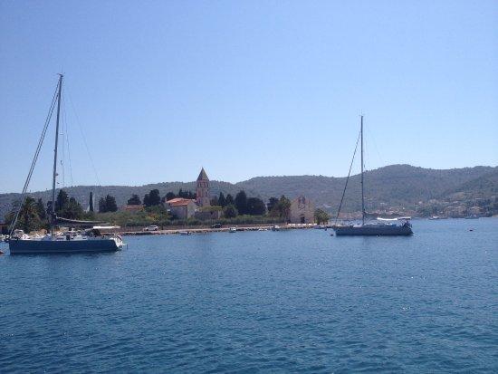 Vis, Κροατία: photo4.jpg