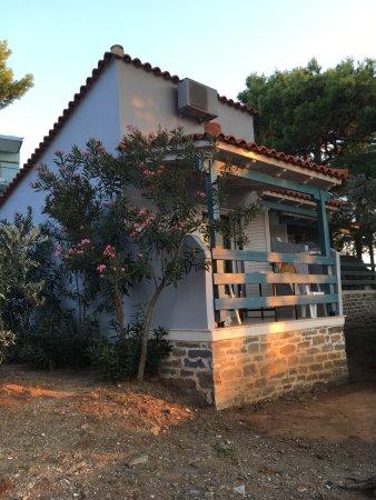 Styra, Greece: photo8.jpg