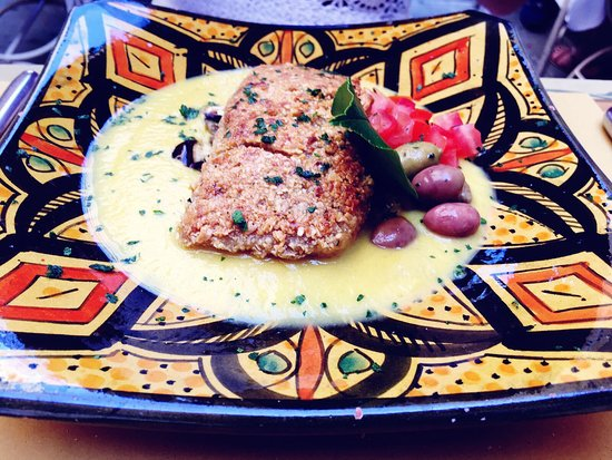 Reve Cafe Restaurant Santa Margherita Ligure Website