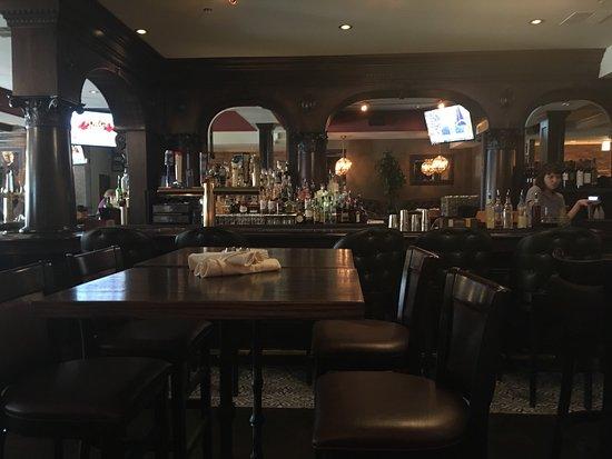 The 10 Best Old Town Restaurants Chicago Tripadvisor