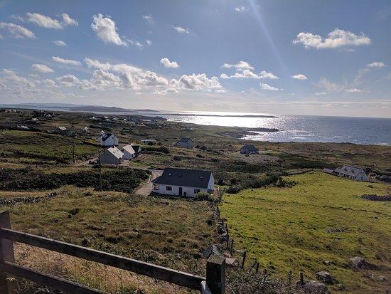 Brinlack, Ireland: IMG_20170812_175417_large.jpg