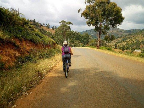 Usambara Mountains : photo0.jpg