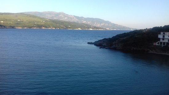 Samos Bay Gagou Beach Hotel Foto