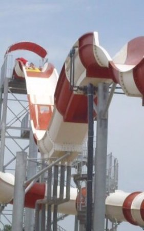 Aqualand Saint-Cyprien: photo0.jpg