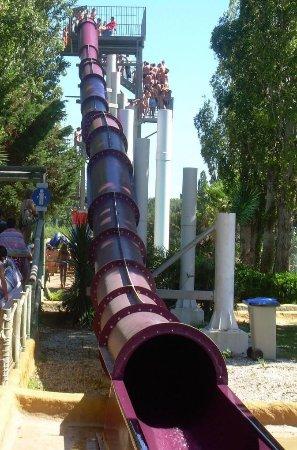 Aqualand Saint-Cyprien: photo1.jpg