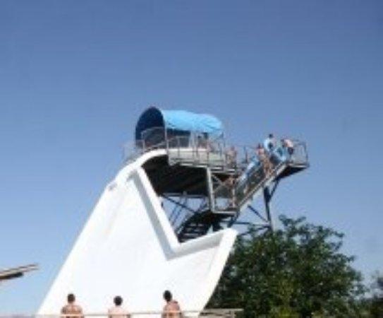 Aqualand Saint-Cyprien: photo2.jpg