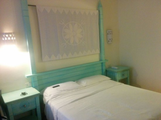 Hotel Pedraladda : IMG-20170819-WA0029_large.jpg