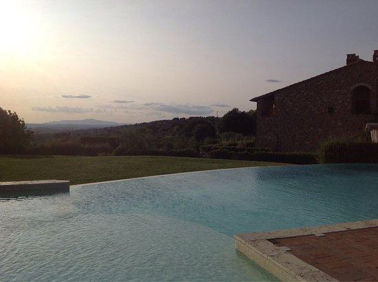 Hotel Borgo Di Cortefreda Relais: photo6.jpg