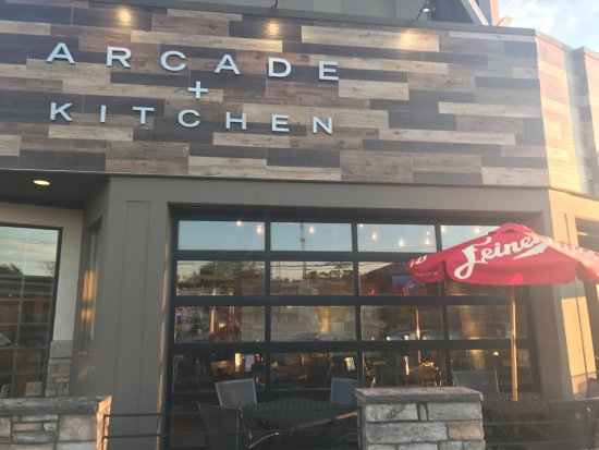 Restaurants Mayfield Rd Ohio